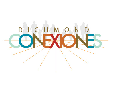Richmond Conexiones