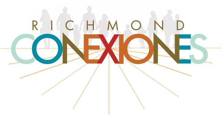 Richmond conexiones logo