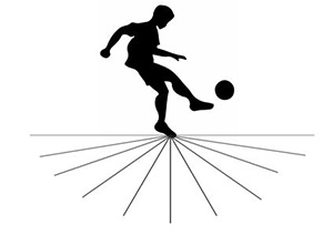 soccercamplogo-300